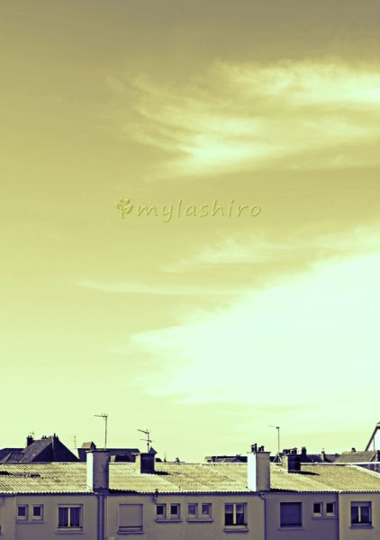 pp52_2012_photo18-ciel-2af8f65740c0ba41c611f41a9e20a1688a034983
