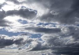 s-18-ciel-redim-65931e7cc7949a0b90639b314757c47d79d4d953