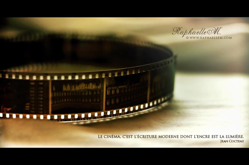 cinema-a45cdb1d6ab73ed5d41901e5fb290f91b1fde39a