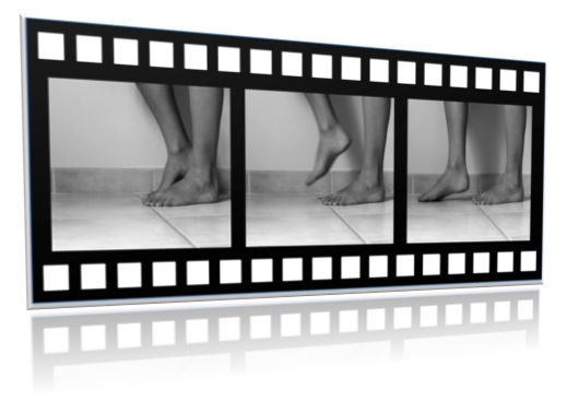 cinema-c64dc77f1c75f8183e45bf973bd0eaec24388bd2