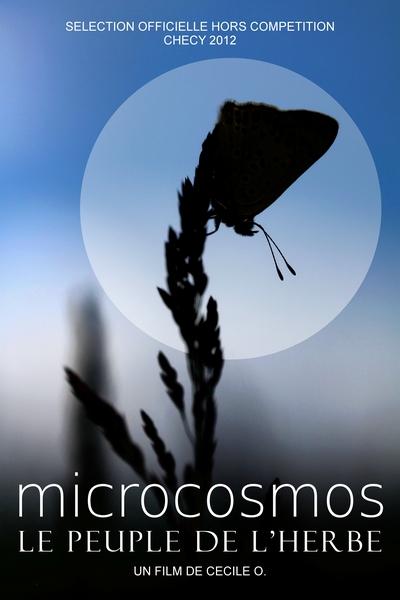 microcosmos600l1-bf85eee15ac58268e2e9000bdbef5446db12259d