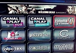 20-cinema-addf43a7584694bfbeb8243493dd011a25bd999e