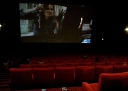 cinema-aa6ec68d9916eab10bd69313fcdf3fbe84eb827c