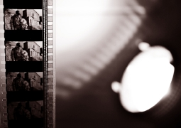 cinema2-fca92be8cefdf5283d400351fe914a53dbe4c5ad