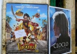 cinema2coul-085e7e3dee1fe7be36e555080405bb9bf9ed6a4b