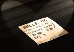 cinema8x6-4e2fb02c6563509d5b451dbf461e37de70375a58