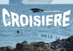 croisiere-410700cea9265aa6831e220b44cb03aa50792953