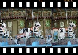 photo52_dahu_20_cinema-3dd977aaab3ffaff35cf03a6070dc0b431751408