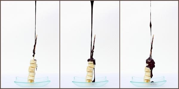 21-chocolat-b988fbe1fabf81157593075ab330943629400acb