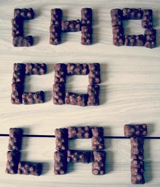 p52-s21-chocolat-c724963202fd26eafebd5d80a9c9176c25b03e3a