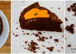 21-52chocolat-1a523c003ed27c8e052c95537492f5efdda8dc8c
