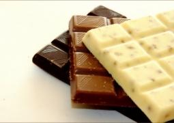 21_chocolat-b008fed9e7a05140d7a2b901377196085d2aa191