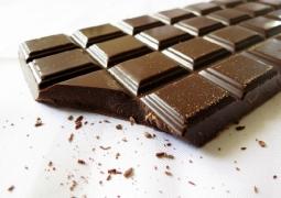 chocolat-1-800x600-37012a55767ff63ee7ef4b0bbf4cd14eaefc0d52