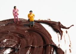chocolat-57b38c824840ec48b3d21fe17eb0e8f9c54815f5