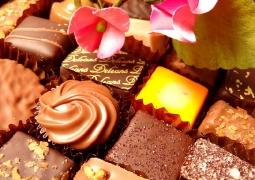 chocolat-a6c628c181234d6ef630e85f29a93ce703a41a0b