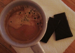 chocolat-d99187779436d3da589e8cb0fd3ec7463d992b98