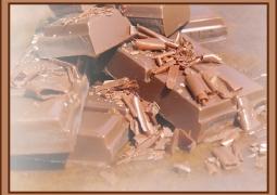 chocolat1-fa6a032c22aadad0f3d939356ec874d9aba45bc4