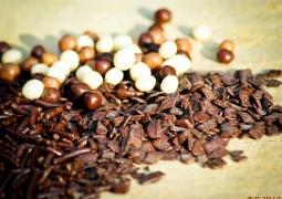 chocolat_800x600-020d70f2edaf4e7ca7bf9e26aad63a4953f79f65