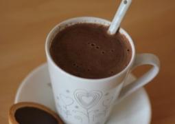 chocolat_img_5459-9848158f75e18b7204ef2925094718208244d190