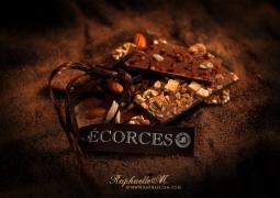 chocolat_web800-6c06f3995a2b3e09e9ef42fcfc49866651c2de8f