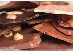 chocolatweb-7f564e545760f48233741aa2cf3cb624bd35fe10