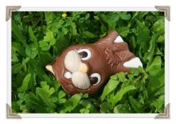 pp21-52-chocolat-8c18079e3b854ba827743cf8765b39e7ce9e6b72