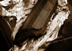 pp52_2012_photo21-chocolatcotedor-5b8e52673cfa0160ff1a02294a5dd71dc90f8609