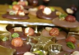 s21-chocolat-redimensionnee-fe752d4aa8a4ea493a88e088f5a05b90303bfc54
