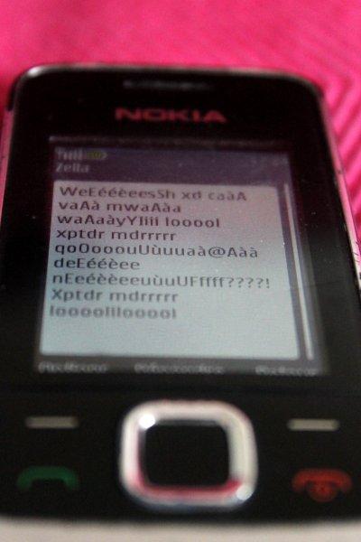 img_6506-ad7f82b80f7b3532b76c93ec5d480e11f90071d8