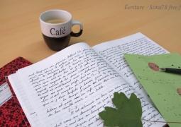 2012-0608-ecriture-23-52-0600c3b1b1fe384f8e89c38e2473ed9ec2529168