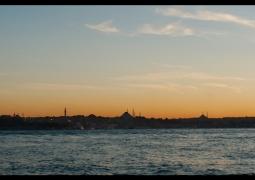 istanbul-4ba0e574f8bf8c04d390f371ef58bb00ceb1891d