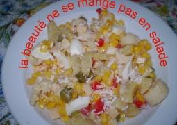 salade-a2cc8f87a23f7a36be39cdfb8208d9145b7d7ab8