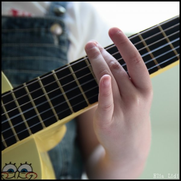 2012-25-musique-6953c9f1c772691fca43b0742df9aa83ae8ccd60