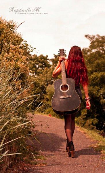 musique-01-f800blog-6a8e9a7fe5281ea5de708cab299e292bbe339905