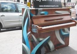 piano-pp25_3762-f70dc7640a2fa3b3601759da445aace4f45fb2b1