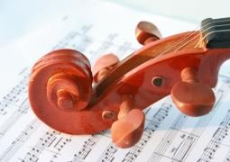pp25-52-musique-bc75887553d87fb13aee051f284933adc7486eae