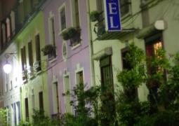 s-28-dans-la-rue-28c4416185f4b5073b5e229fe92312cfac1f0313