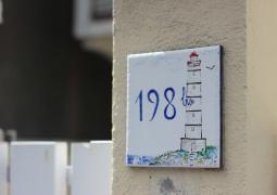 s28-dans-la-rue-c4d33576f048122ad09a83c41d2541da7f3df10f