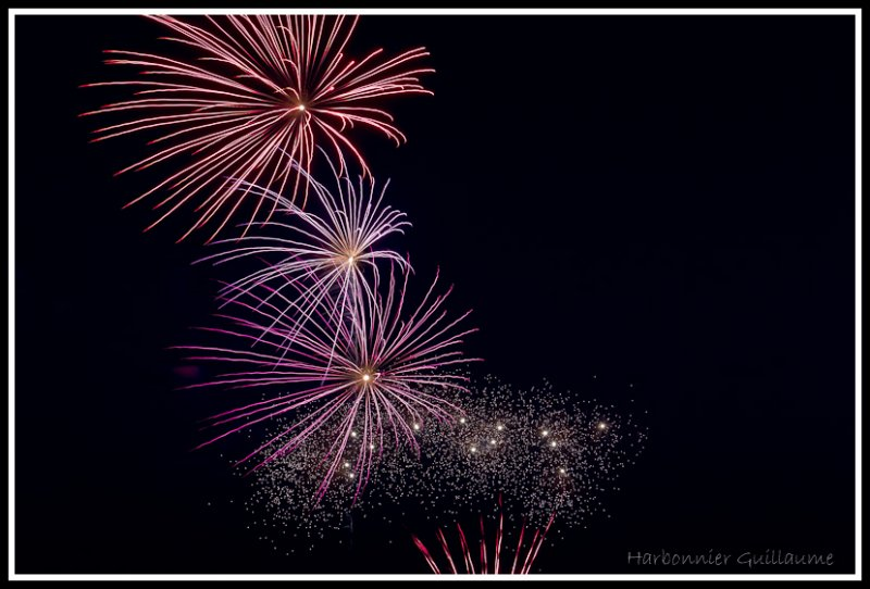 150712_celebration_1-3b808efc60ae6cf7314ceba6c90dfadacae922d1
