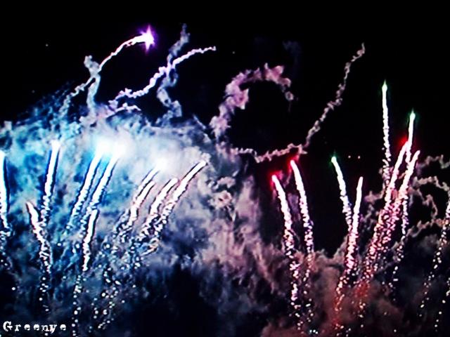 29-celebration-5b3f295b930d5e4489ffeef88a073b414c9cf4e7