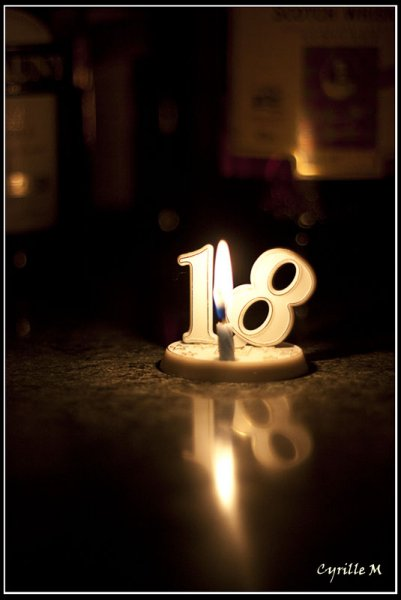 celebrations-472b31c89f26a94a2097fbecdfe19991b884596c