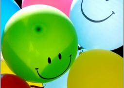 29_celebration-ac04a00a039d38794843c996367ef1630becd2a7