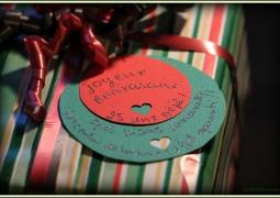 cadeau-benj-21-0b0365f3045a2959eac05dec764e24047bbb2f98