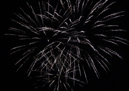celebration-f786ef09ed8ce17c0e3bbe73d2ba1c512e9ed2cc