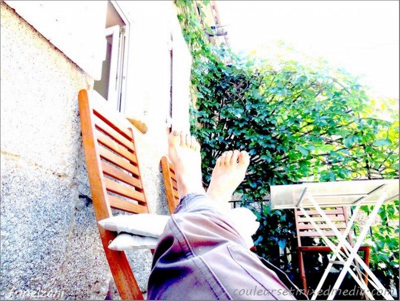 mes-pieds-en-vacances-6d5e00ebac0a02969e1622f0aa1ffd9204f77454