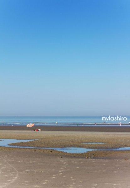 pp52_2012_photo31-vacances3-67e9e36c86f68e79baaeb6927d84f5530c965ff3