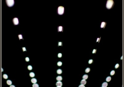 clair-obscur-14-38a7e0390be67a091ad45cd318f63ac2e1bac7c3