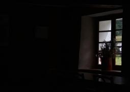 clair-obscur-6a5146da8a093cd954186bf124cdcd88867a8ca3