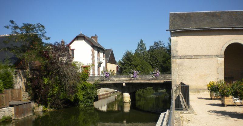 pont-rochambeau-baac5570c251723a63aa0f4cc54d0ddd602127f3