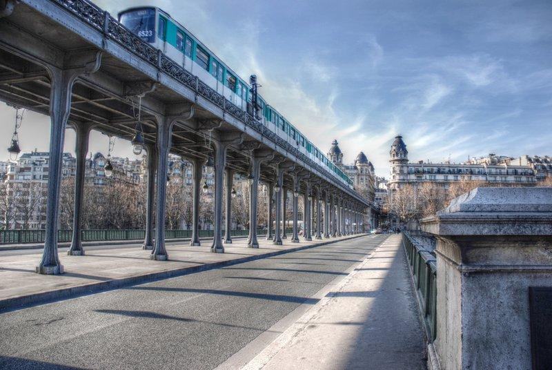 projet-33-52-pont-pont-de-bir-hakeim-metropolitain-aerien-paris-nathalie-dupont-b0a24228c59cb90e57138d5e6bbfd663dd81e7c3